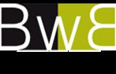 logo brezhoweb